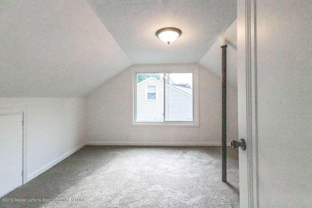 601 E Willard Ave - willardusbed3(1of1) - 16