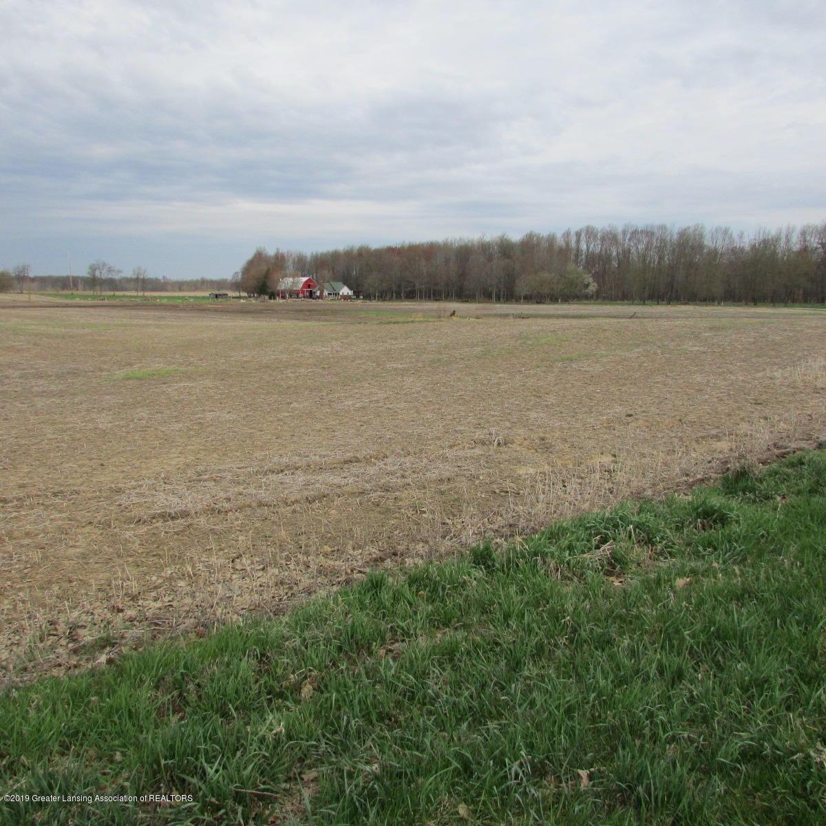 0 S Eifert Rd - vacant land - 1