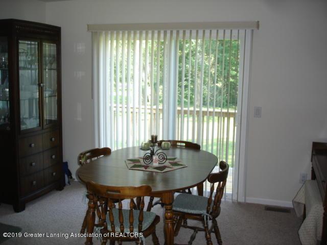 1506 S Lansing St - Dining Room - 6