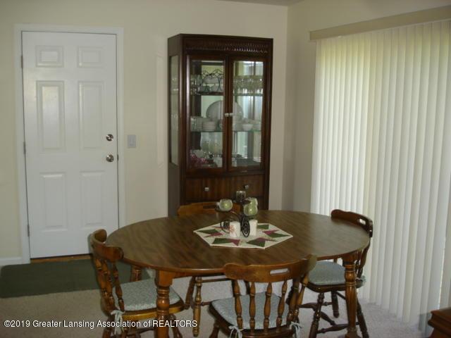1506 S Lansing St - Dining Room - 7