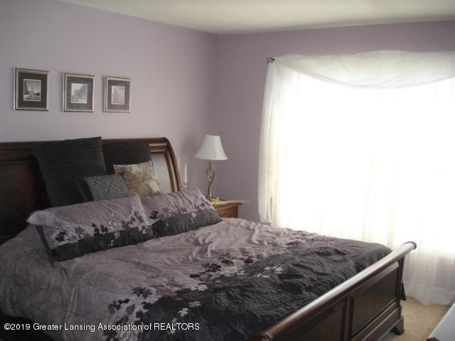 1506 S Lansing St - Bedroom 1 - 13