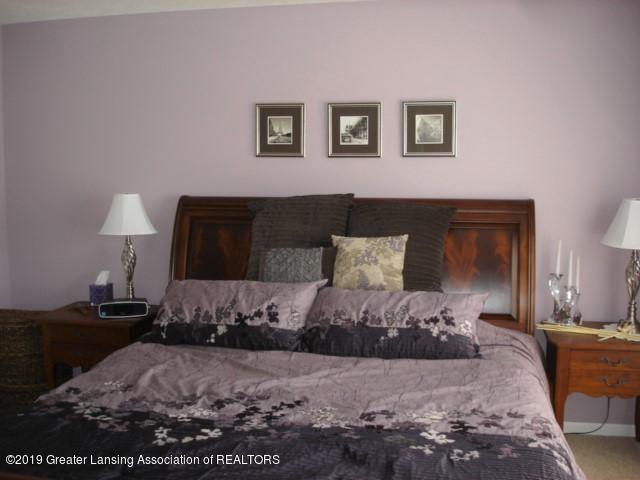 1506 S Lansing St - Bedroom 1 - 14