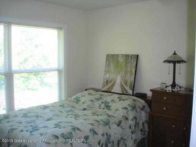 1506 S Lansing St - Bedroom 2 - 15