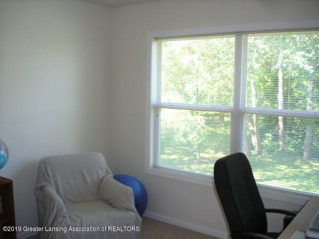 1506 S Lansing St - Bedroom 3 - 16