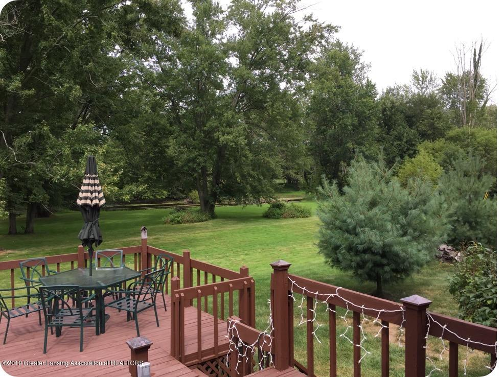 805 E Dill Dr - Lookin Glass River Breathtaking View - 94