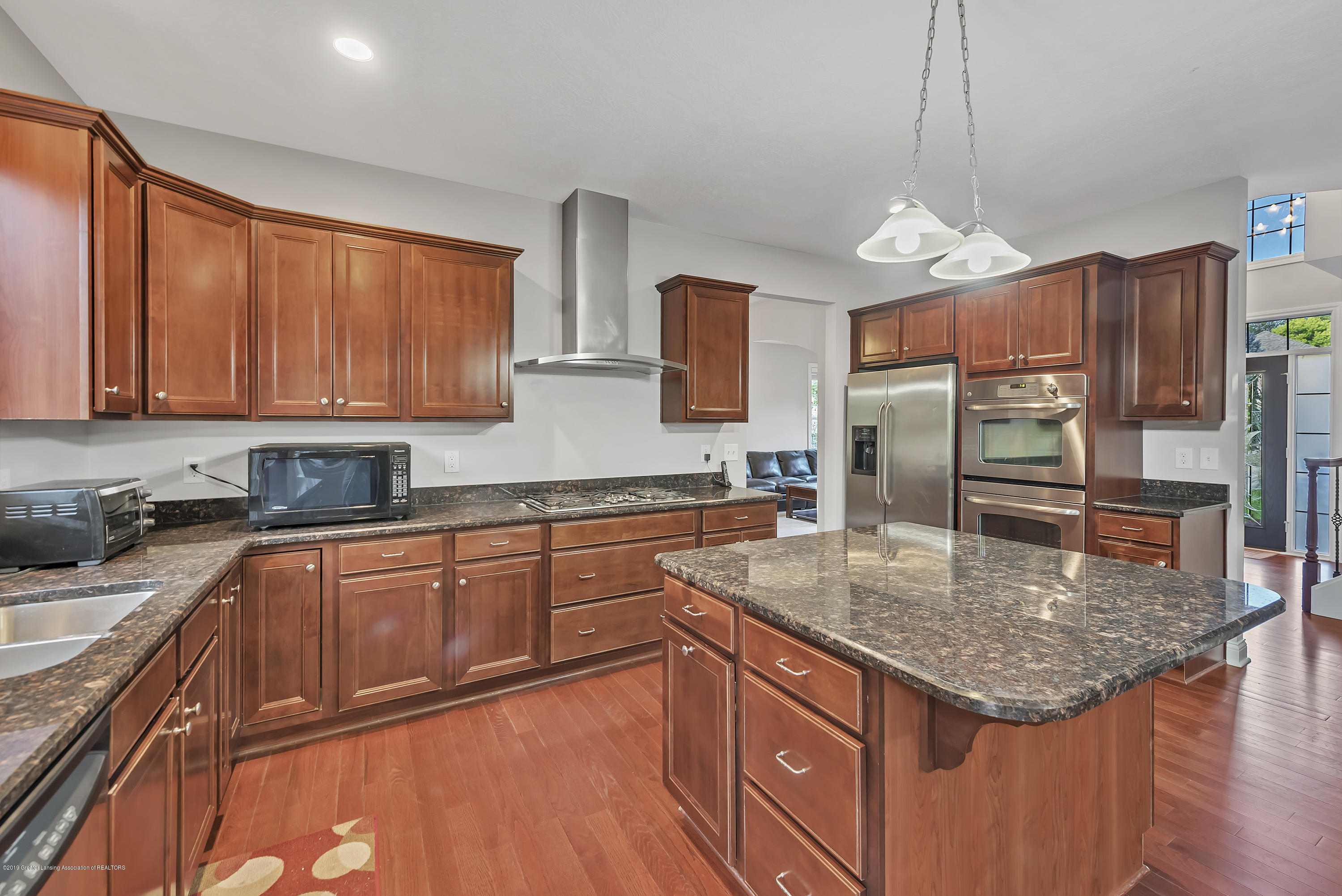 4229 Rain Forest Cir - 4229-Rainforest-Circle-Okemos-MI-windows - 14