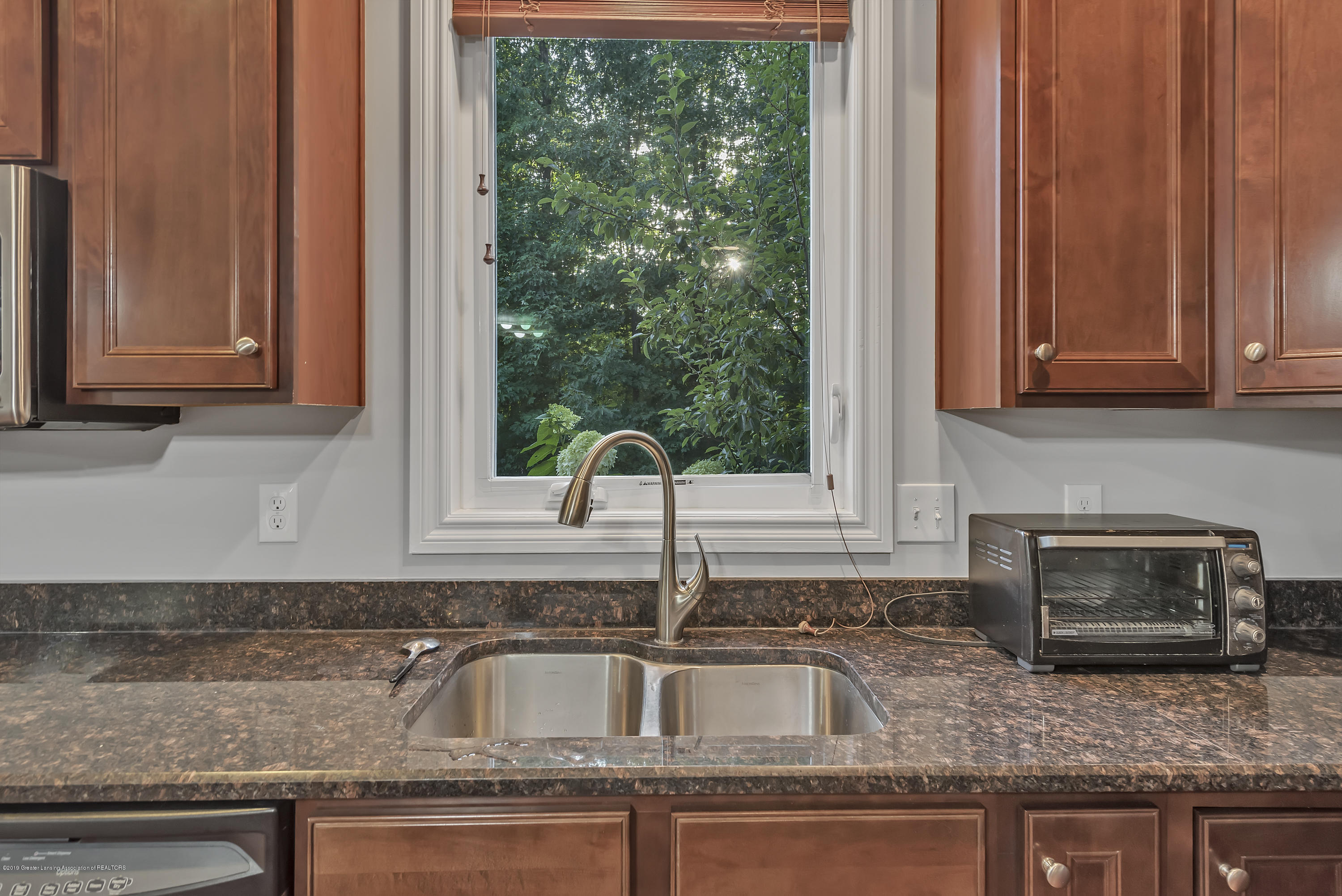 4229 Rain Forest Cir - 4229-Rainforest-Circle-Okemos-MI-windows - 15