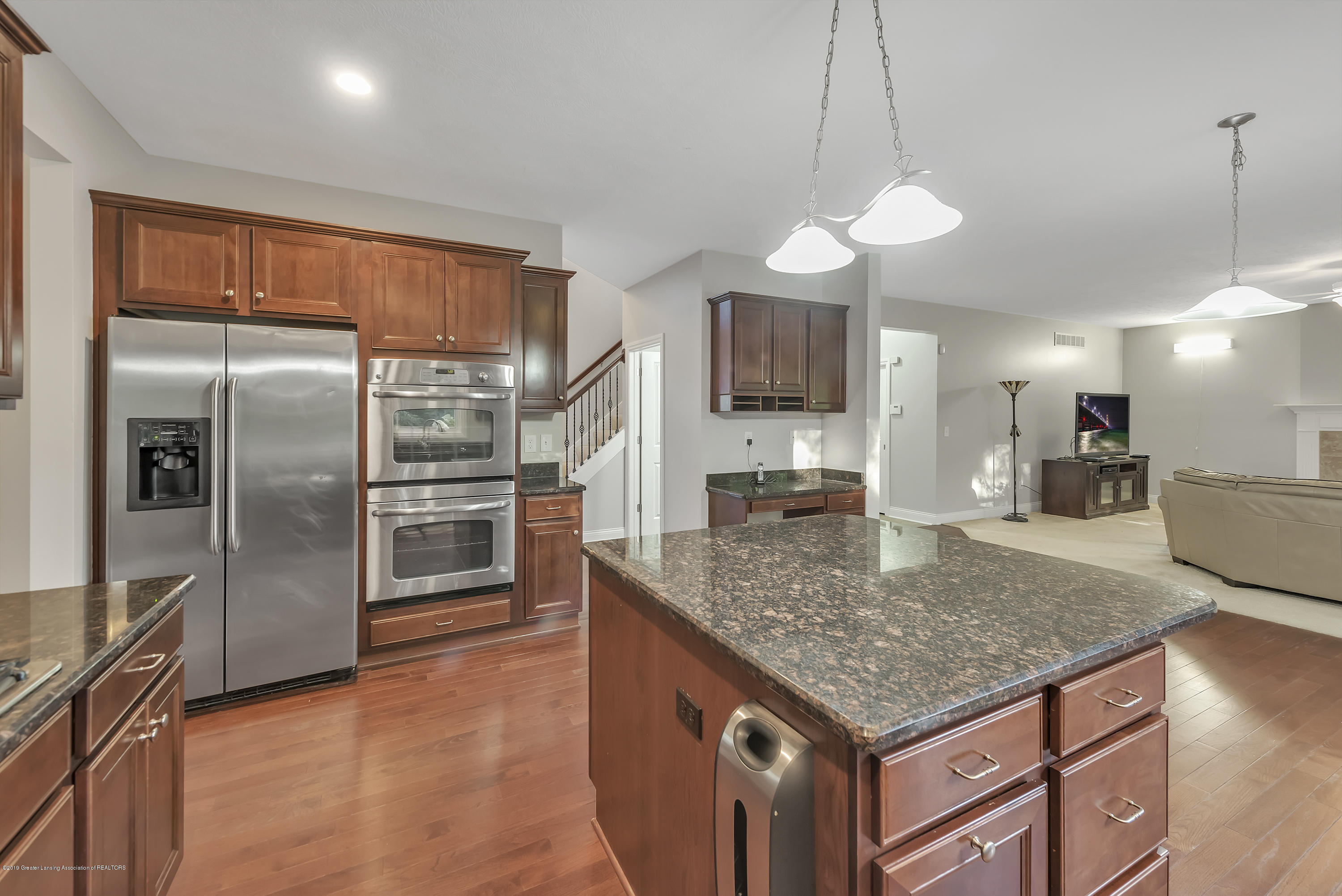 4229 Rain Forest Cir - 4229-Rainforest-Circle-Okemos-MI-windows - 16
