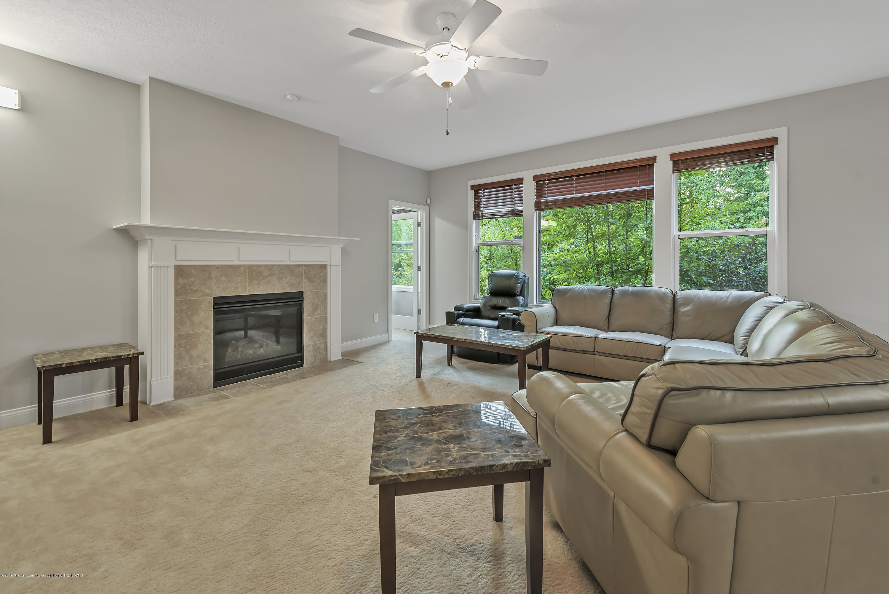 4229 Rain Forest Cir - 4229-Rainforest-Circle-Okemos-MI-windows - 17
