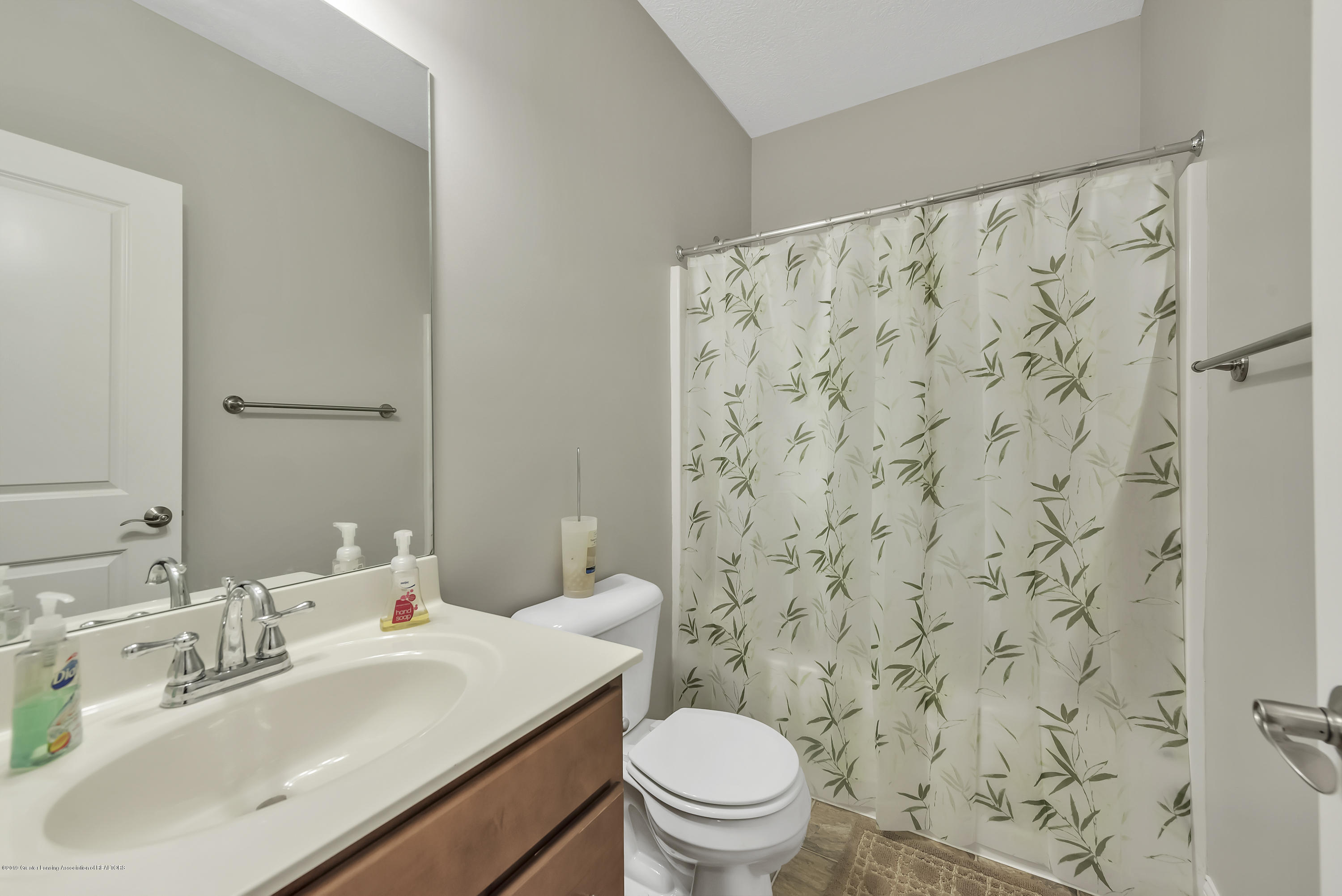 4229 Rain Forest Cir - 4229-Rainforest-Circle-Okemos-MI-windows - 43