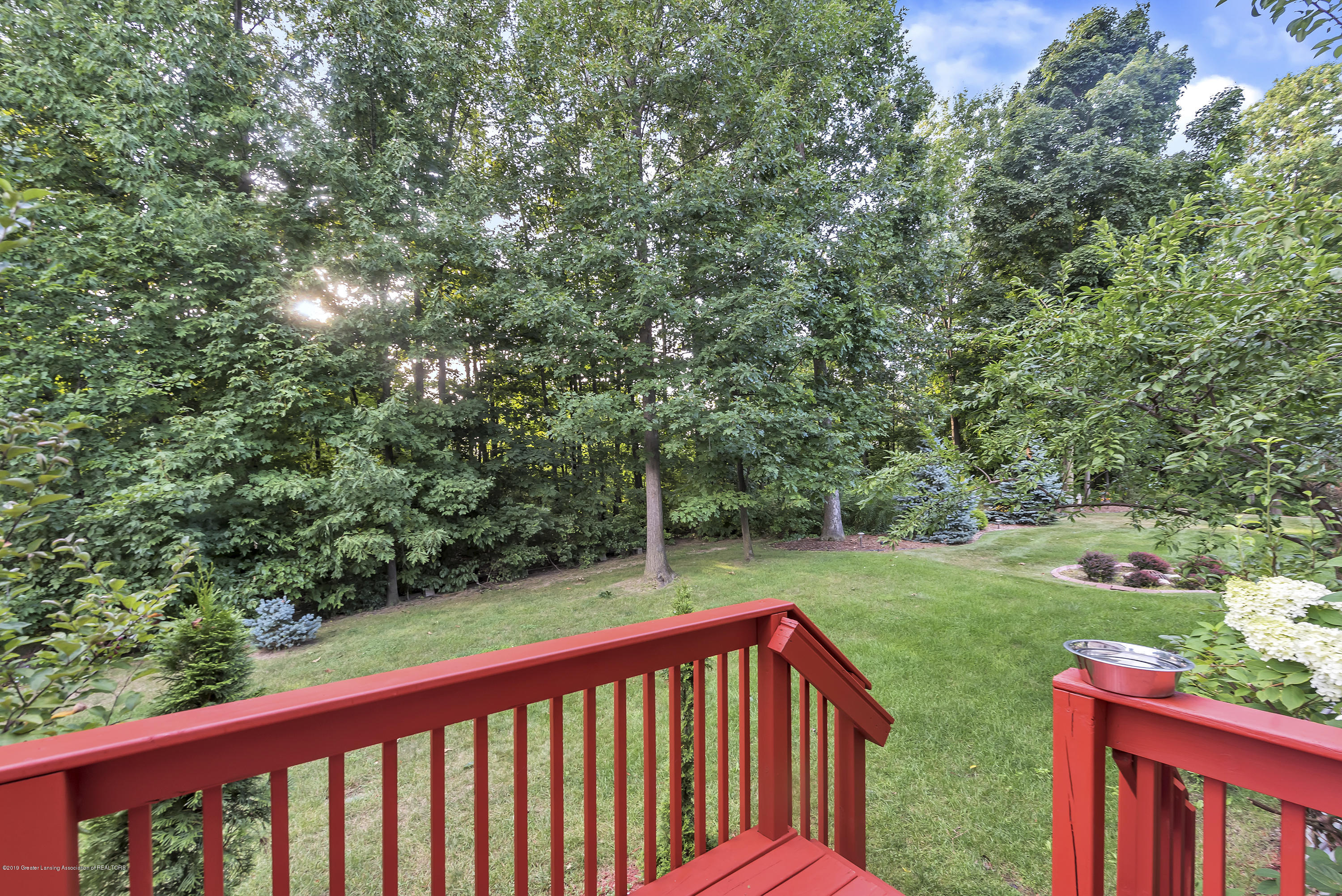 4229 Rain Forest Cir - 4229-Rainforest-Circle-Okemos-MI-windows - 46