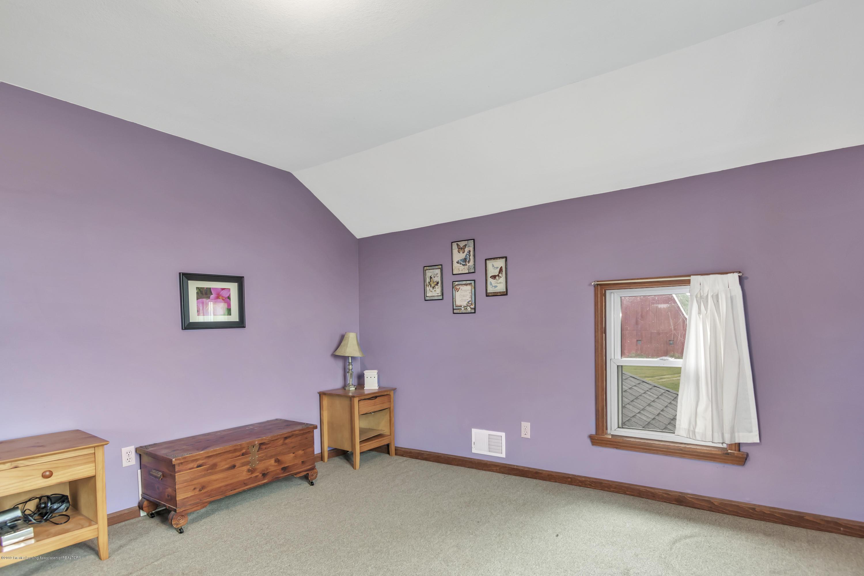 2116 Brookfield Rd - 2116-Brookfield-Rd-Charlotte-MI-windowst - 22
