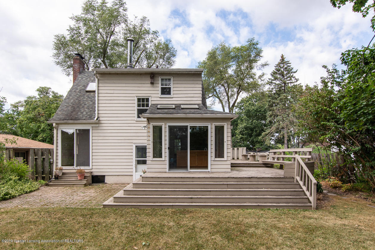 424 Highland Ave - 023-424 Highland Ave East Lansing -Mediu - 23