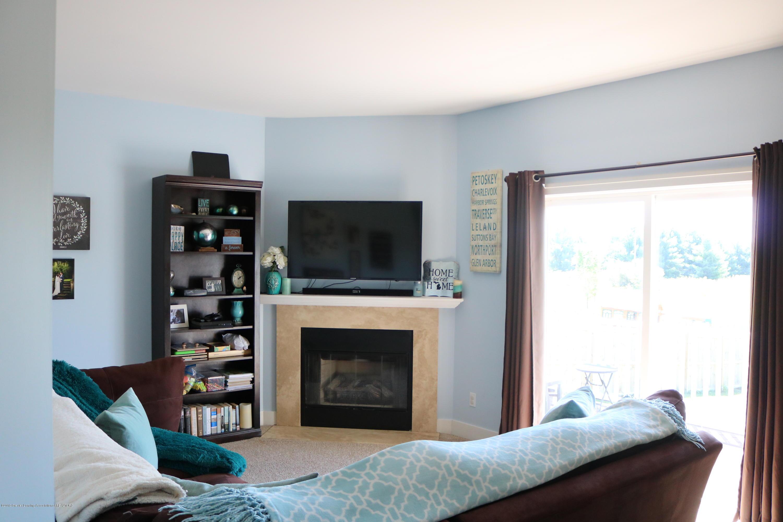 4373 Egnatios Ct - living room - 11