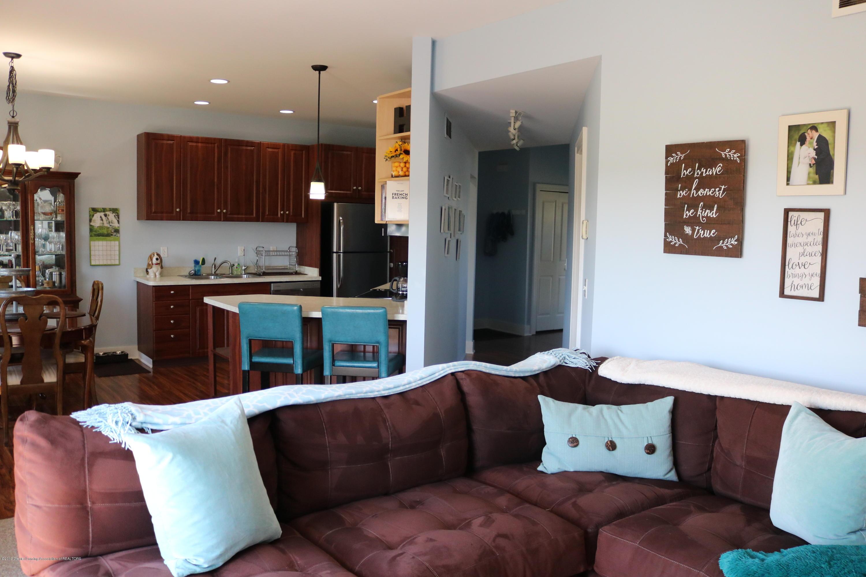 4373 Egnatios Ct - living room - 10