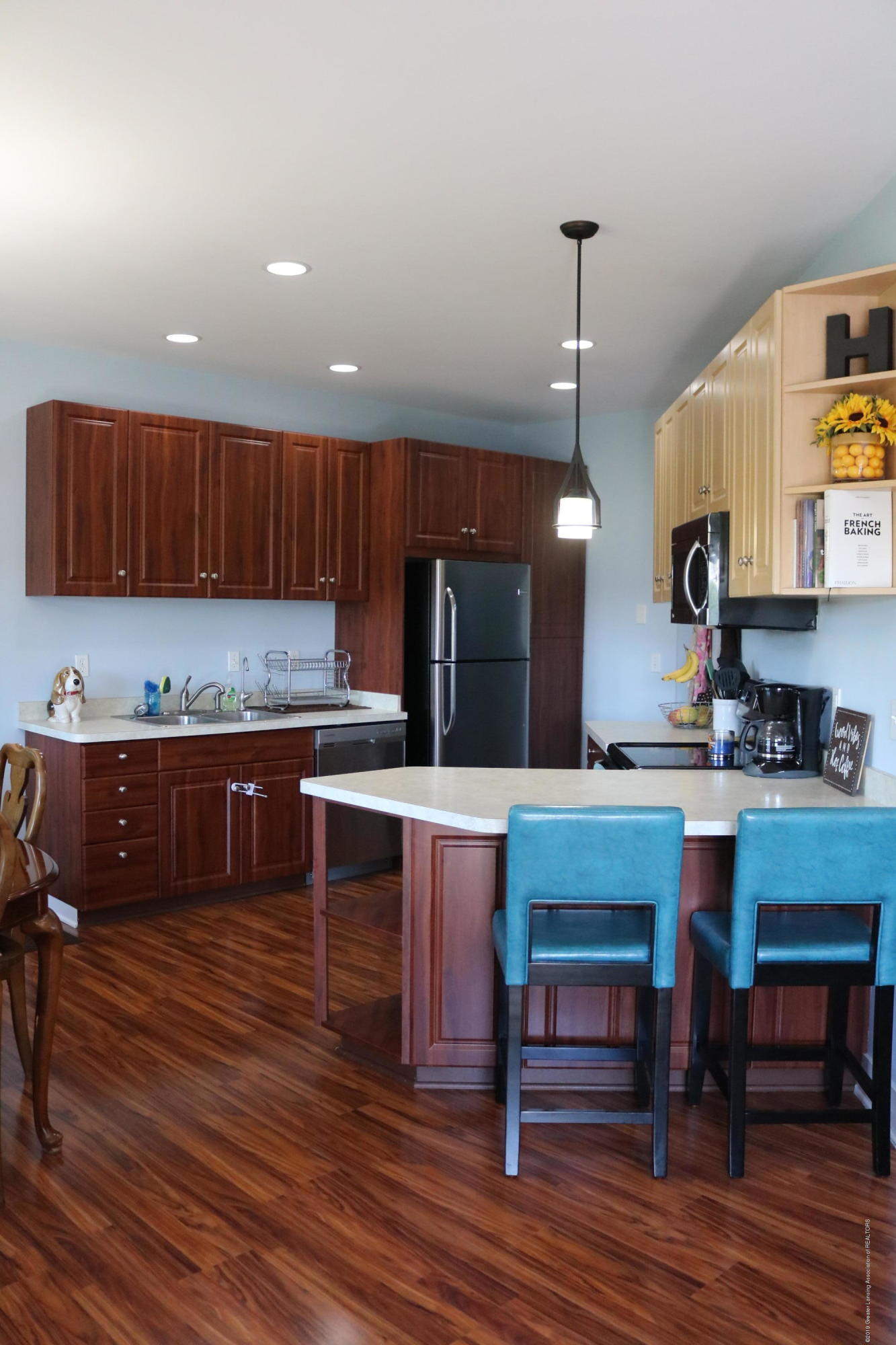 4373 Egnatios Ct - kitchen - 6