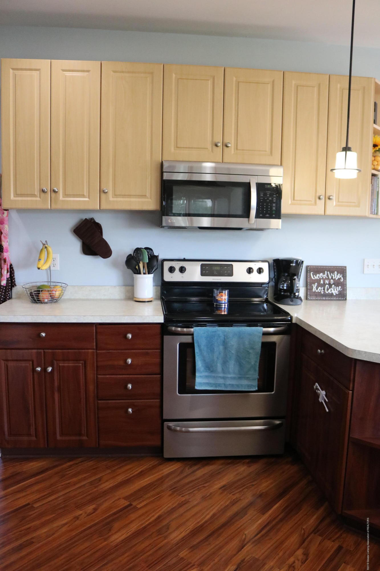4373 Egnatios Ct - kitchen - 8