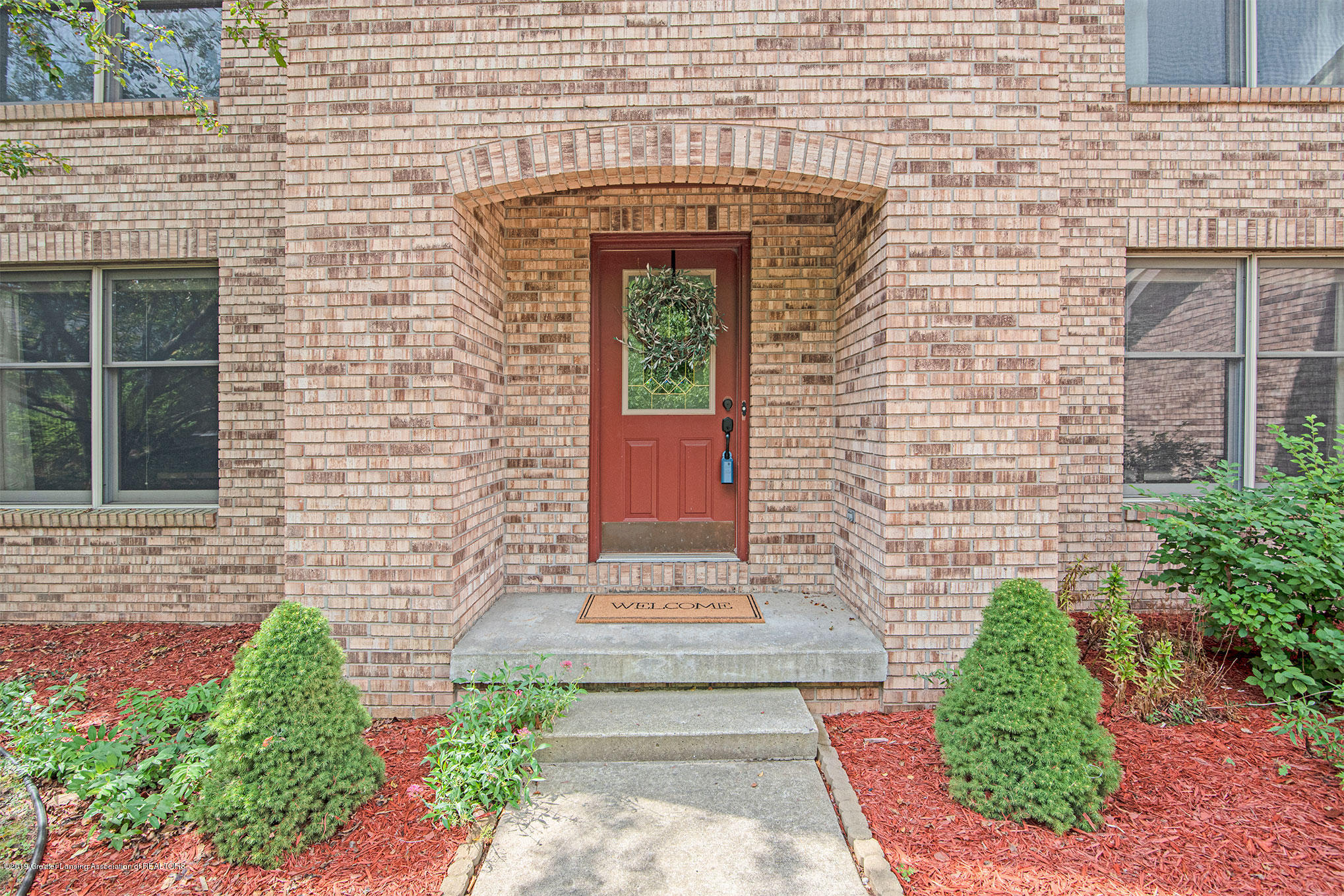 4341 Heartwood Rd - Welcome Home! - 2