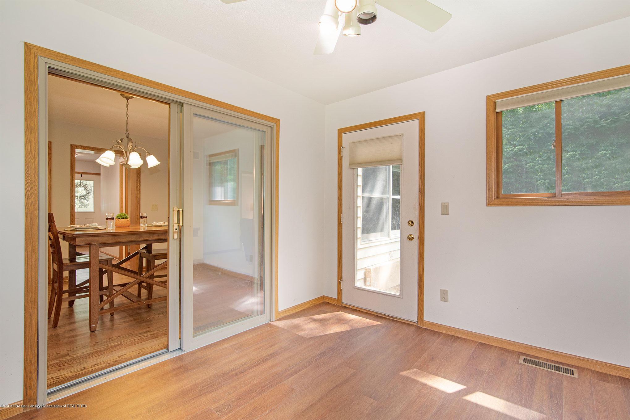 4341 Heartwood Rd - 4 Seasons Room - 10