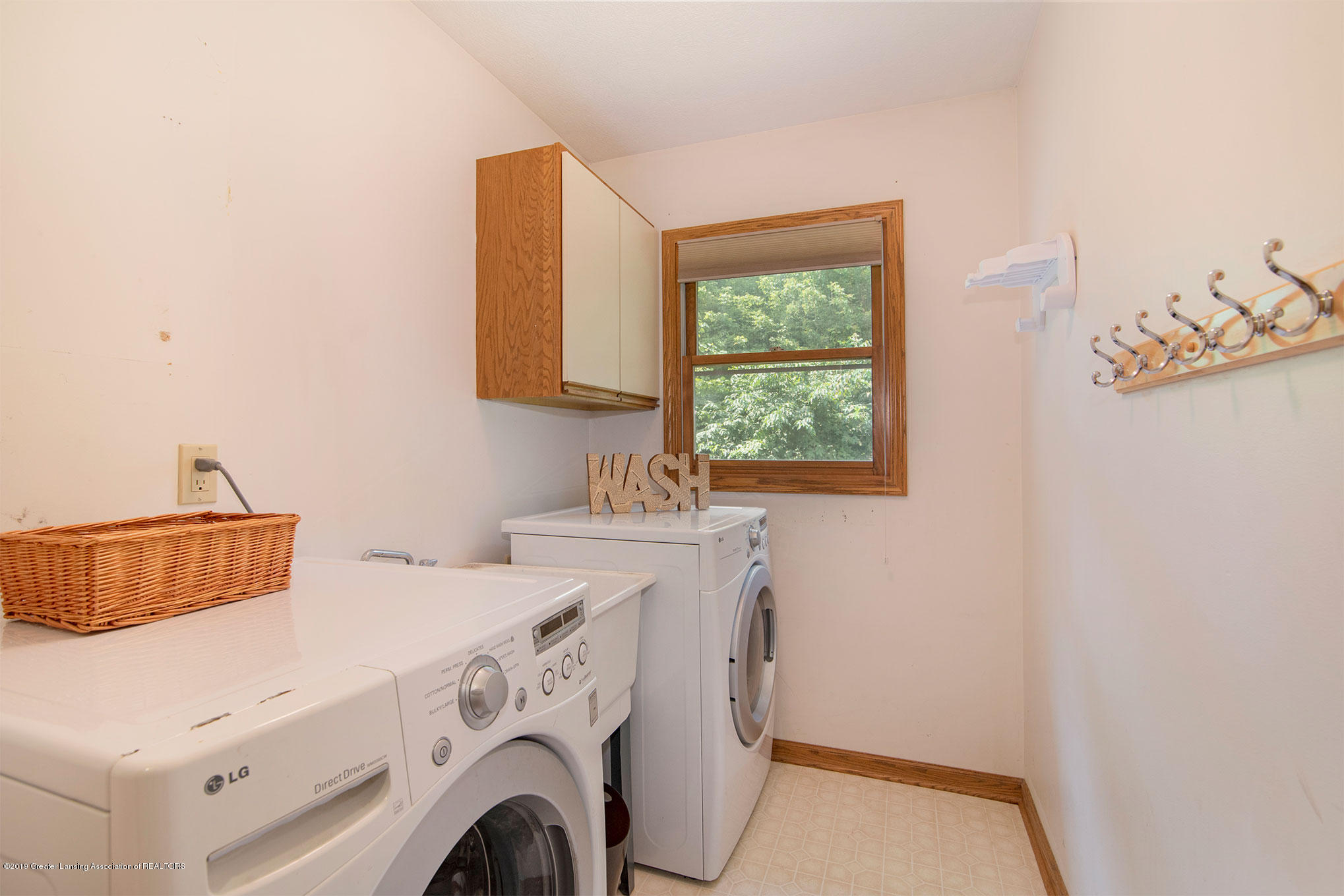 4341 Heartwood Rd - Laundry Center - 17