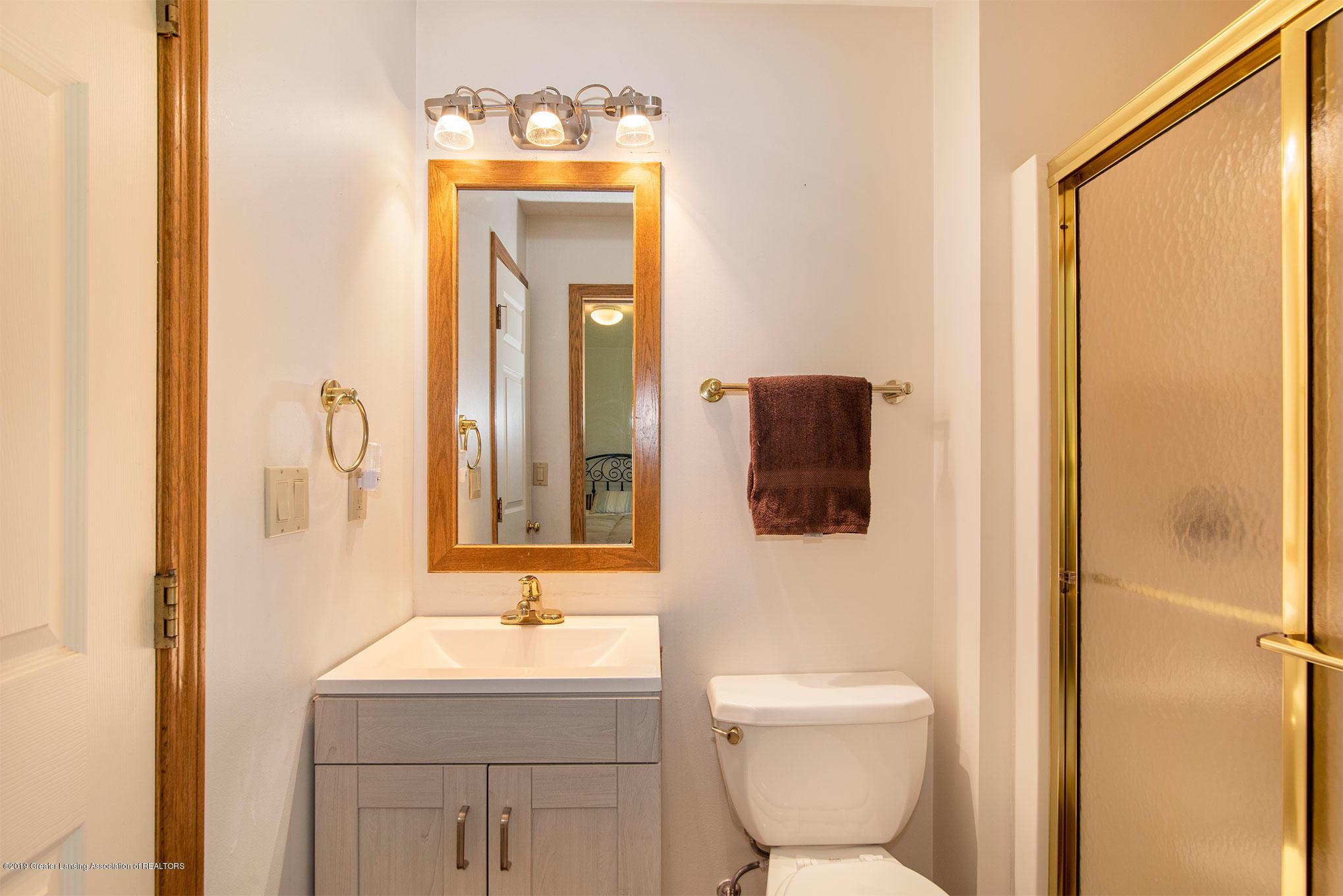 4341 Heartwood Rd - Bathroom - 20