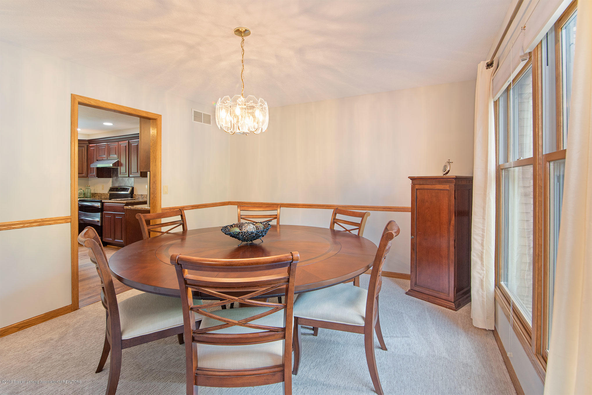 4341 Heartwood Rd - Formal Dining Room - 21