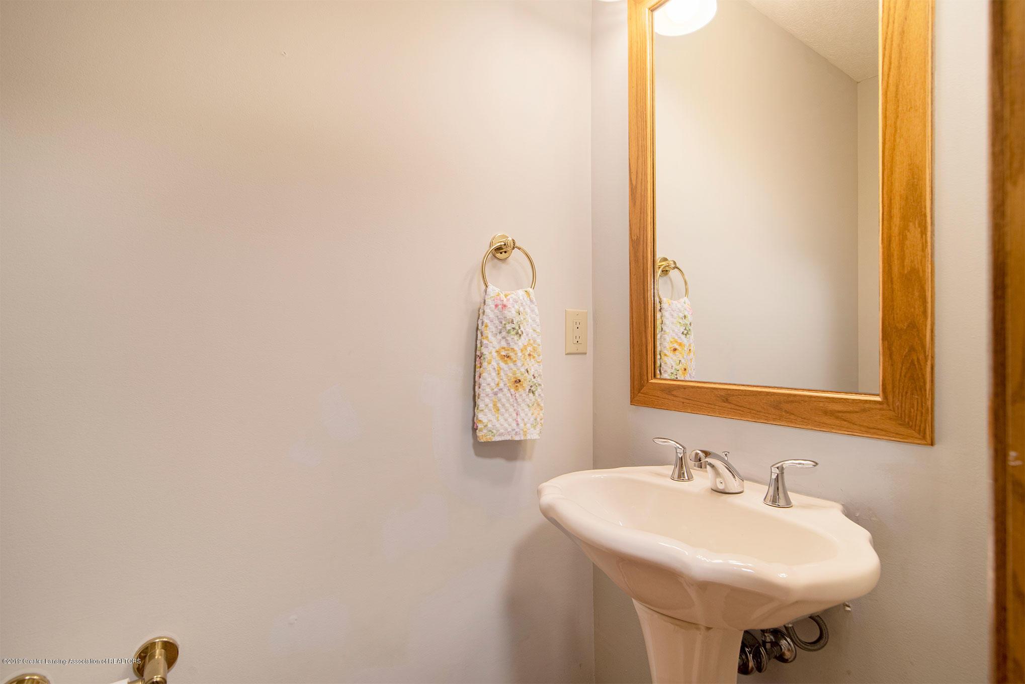 4341 Heartwood Rd - Bathroom - 23