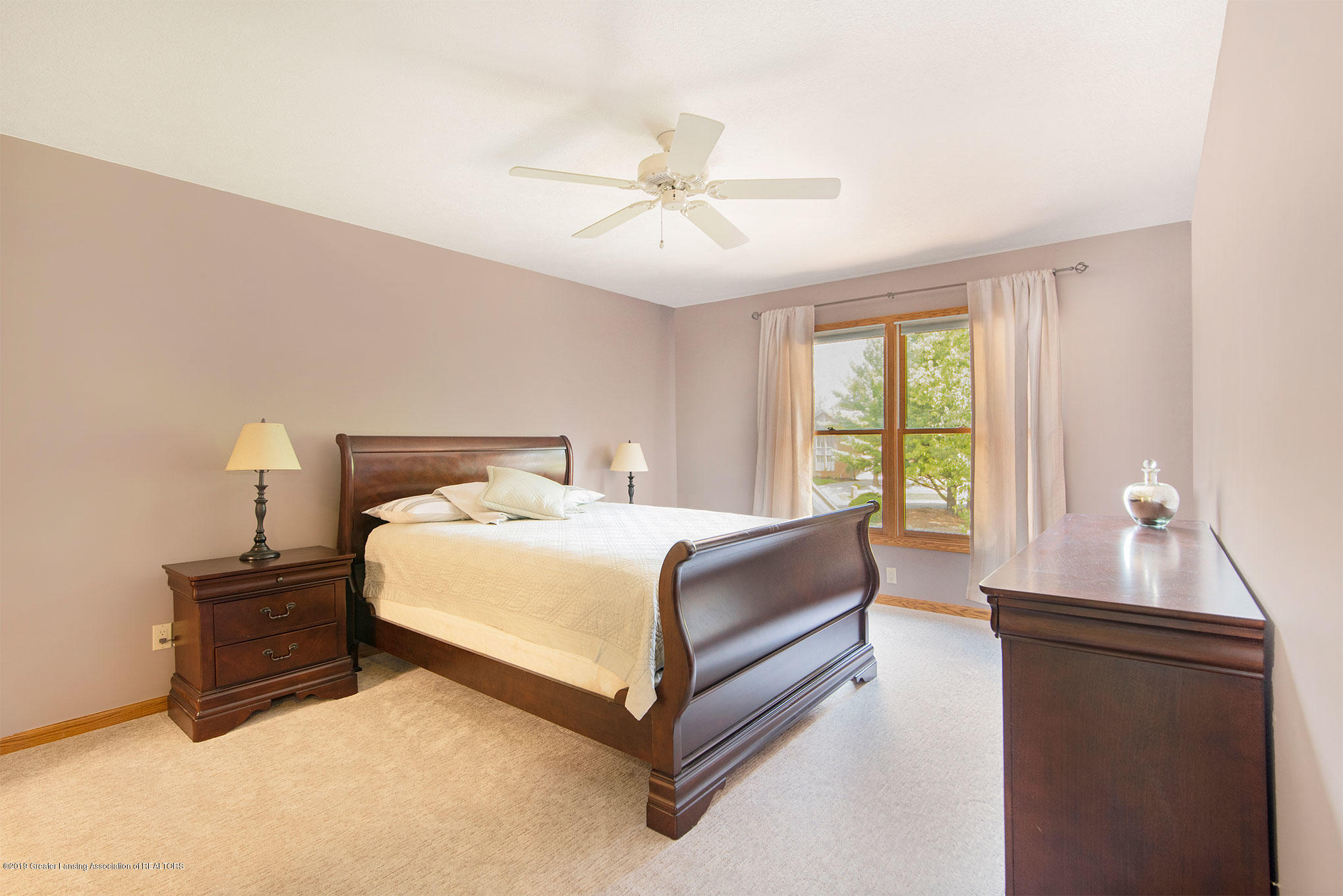 4341 Heartwood Rd - Bedroom - 24