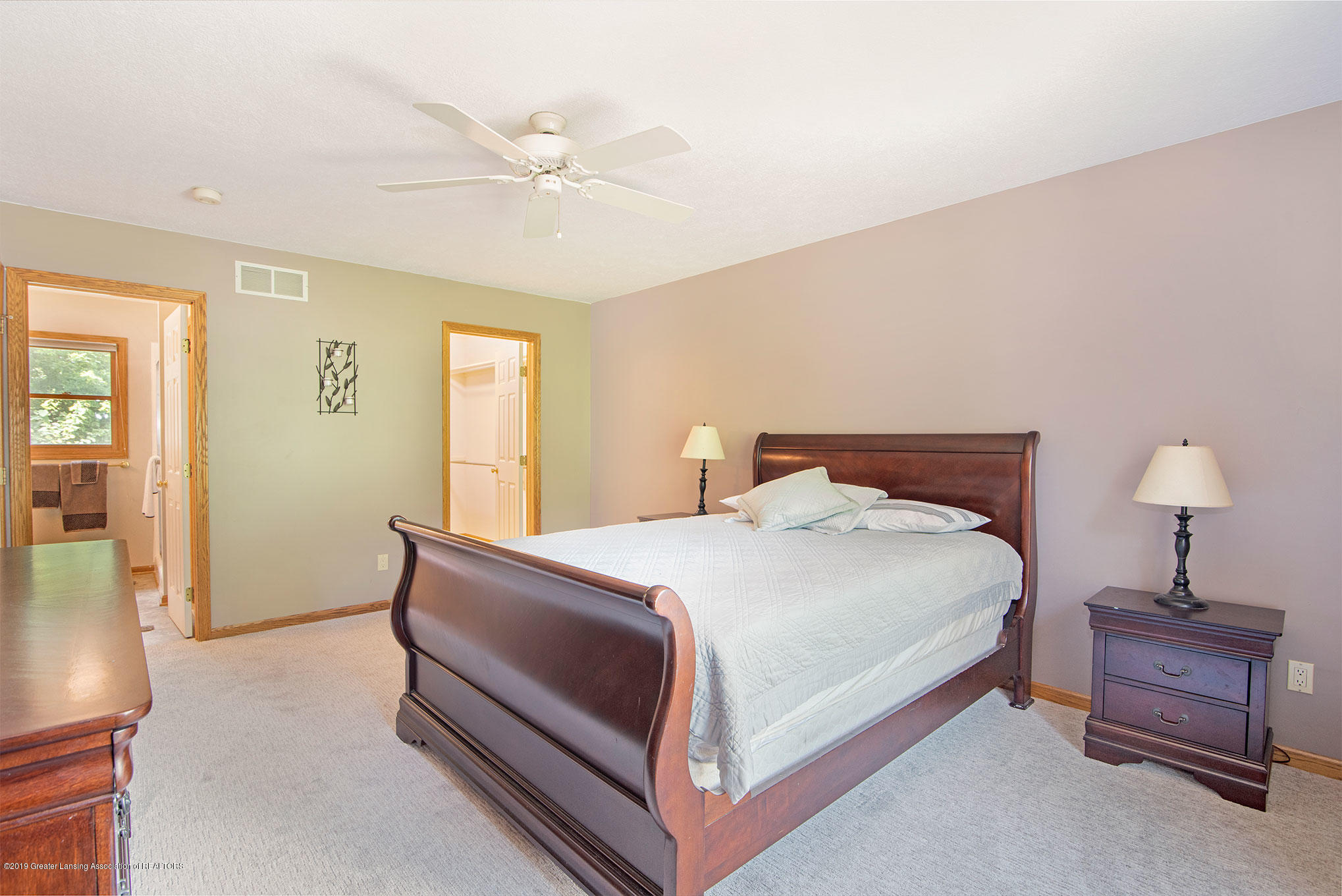 4341 Heartwood Rd - Bedroom - 25