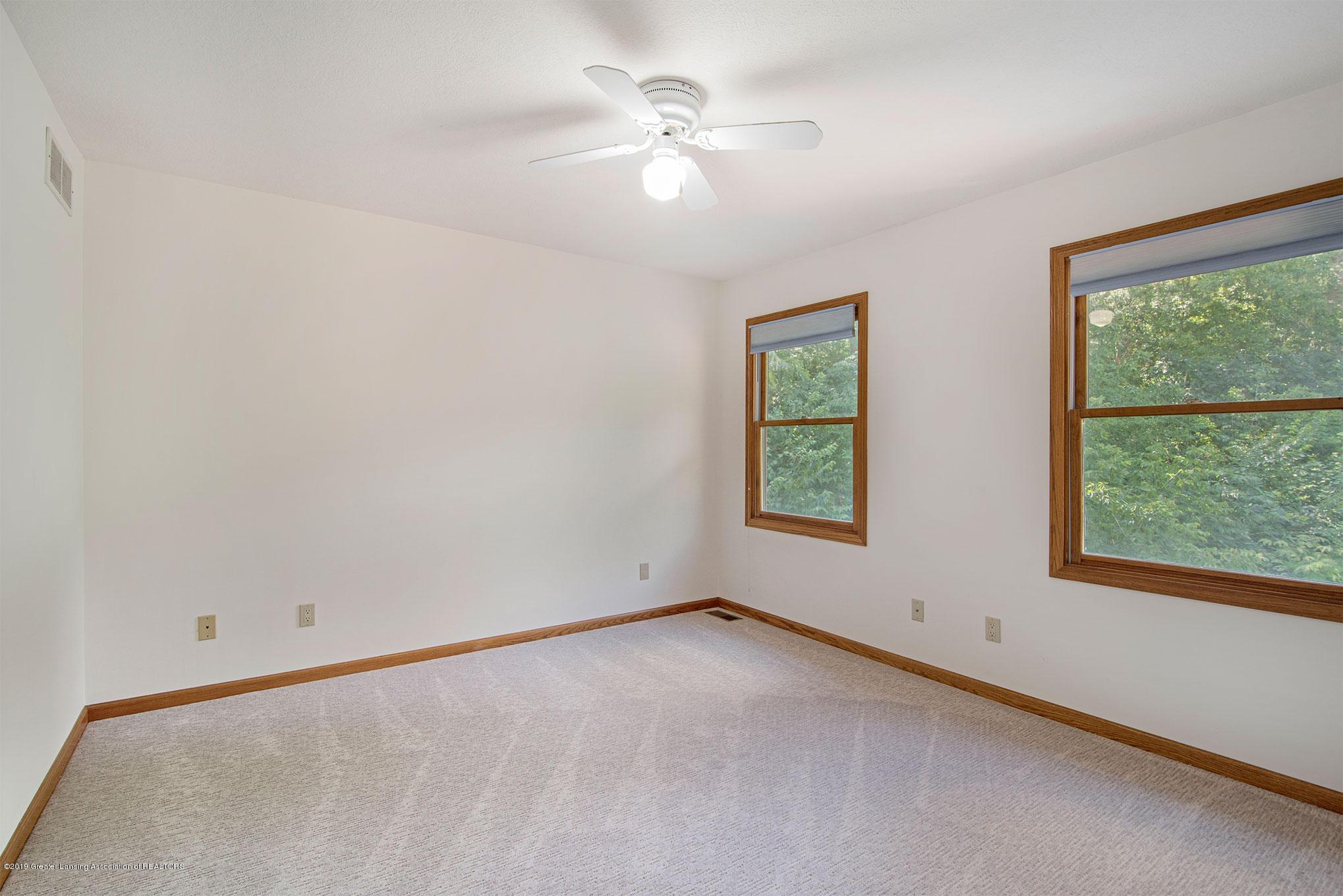 4341 Heartwood Rd - Bedroom - 30