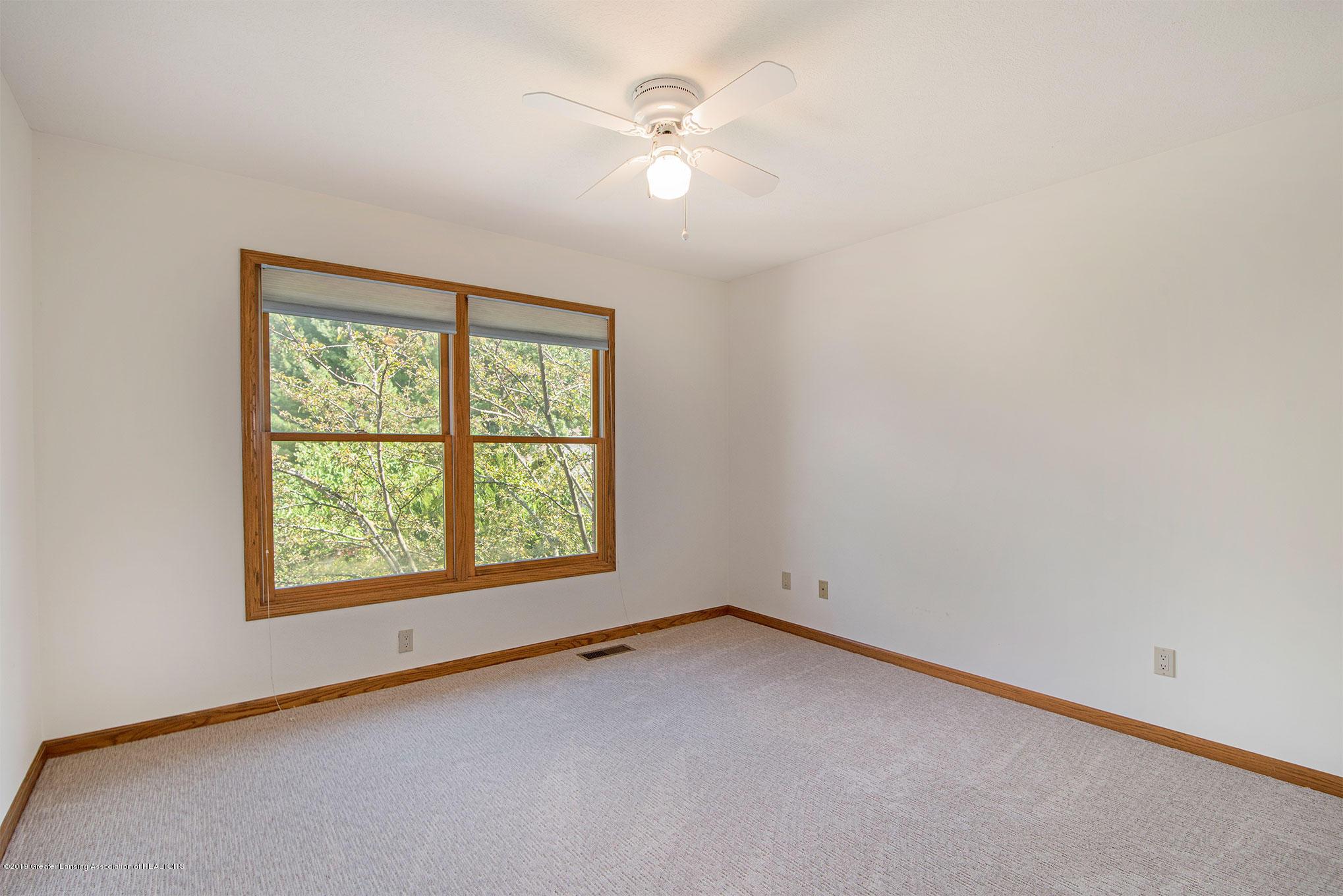 4341 Heartwood Rd - Bedroom - 31