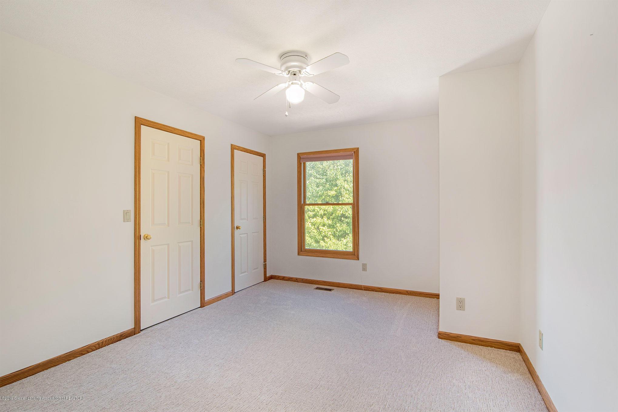 4341 Heartwood Rd - Bedroom - 33