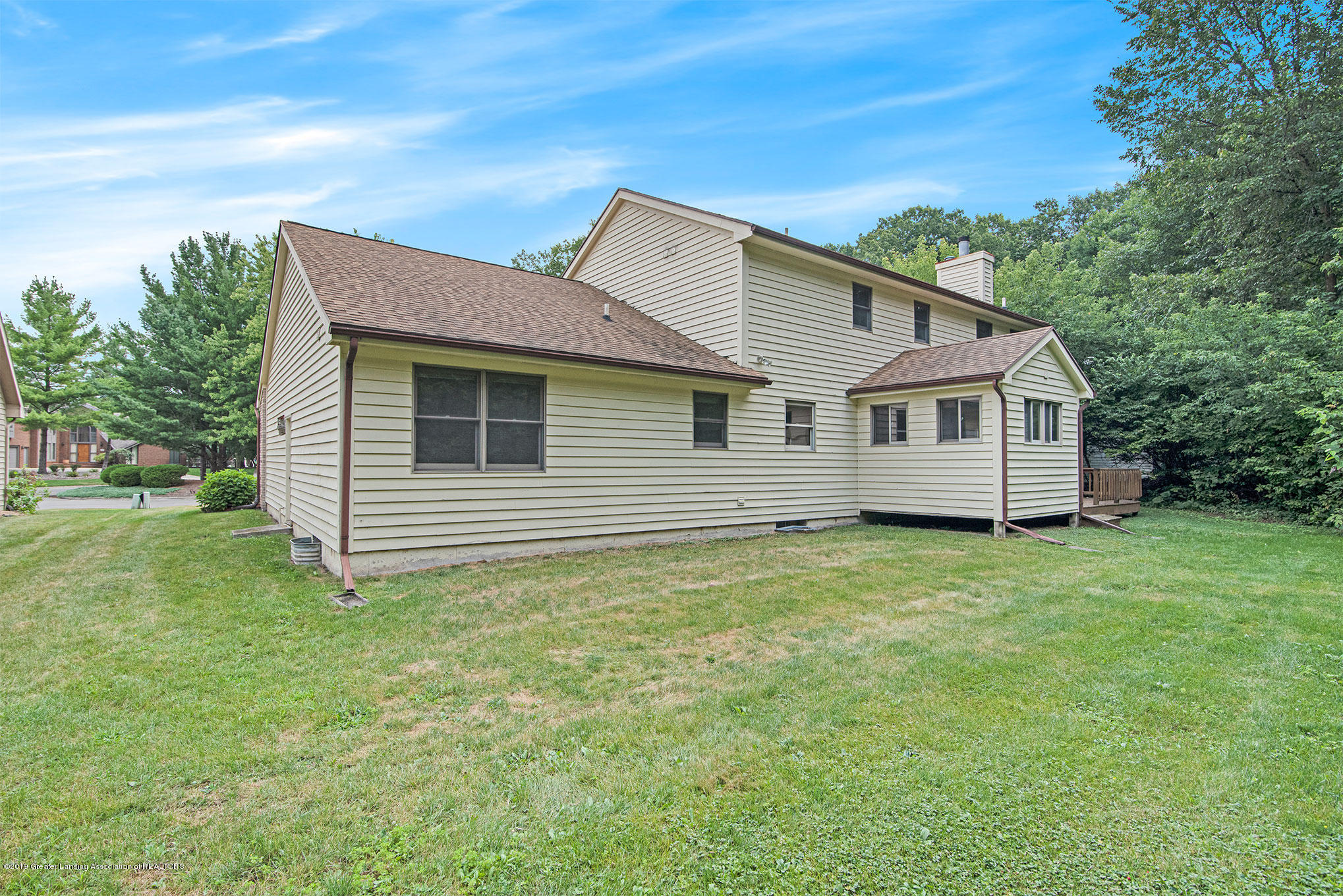 4341 Heartwood Rd - Exterior - 39