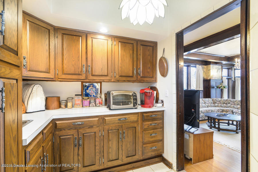 202 S River St - RS 37 - 33