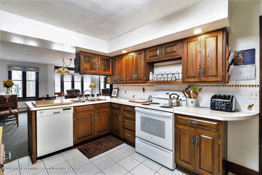 202 S River St - RS 45 - 41