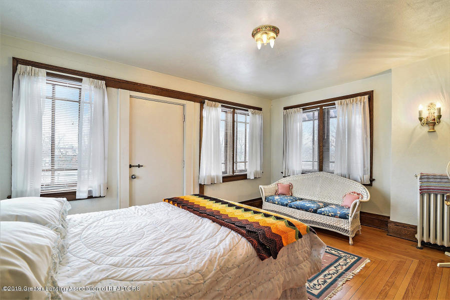 202 S River St - RS 55 - 51