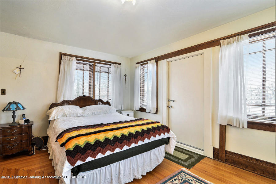 202 S River St - RS 56 - 52