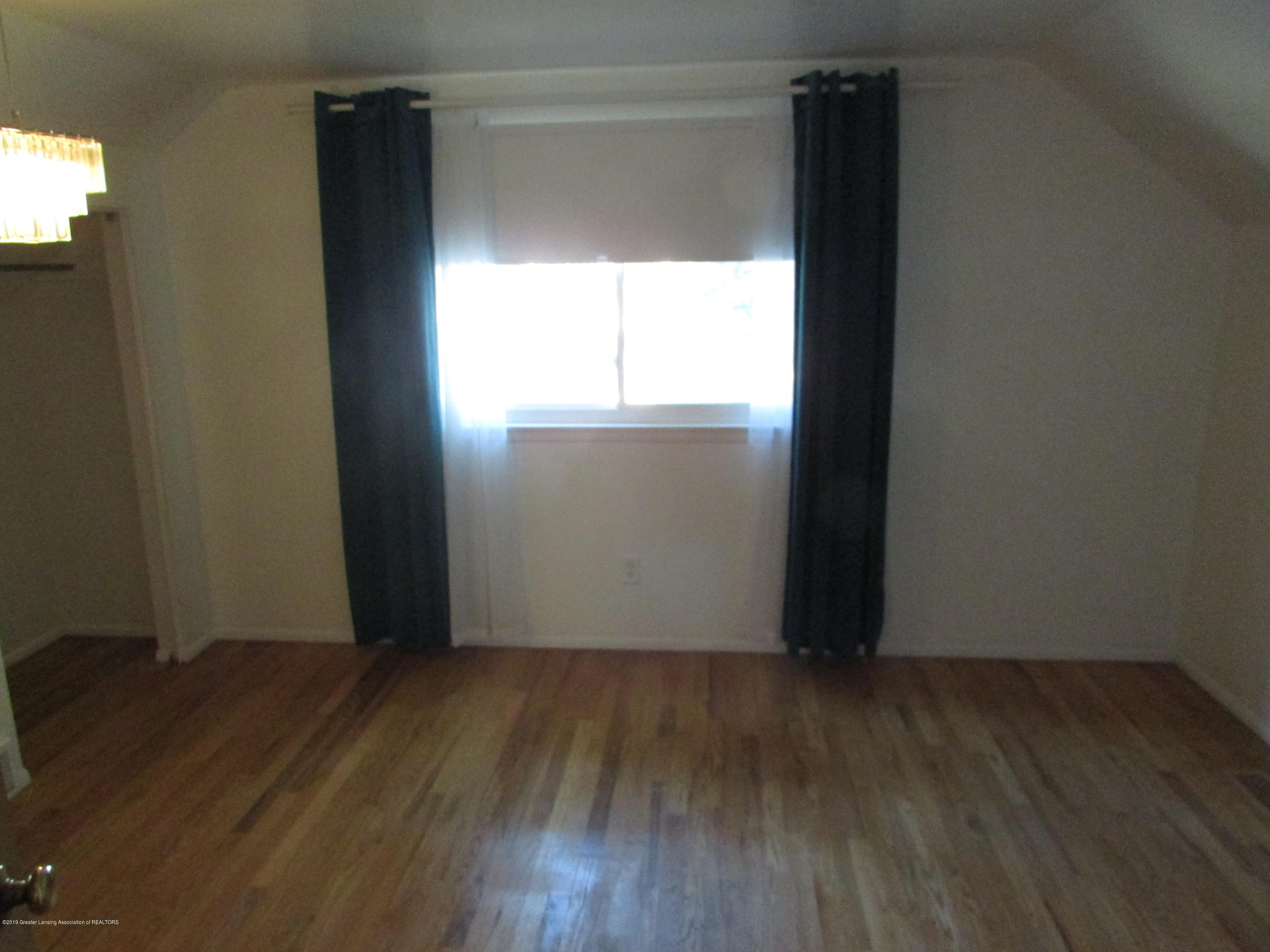 1730 Gay Ln - Bedroom - 16