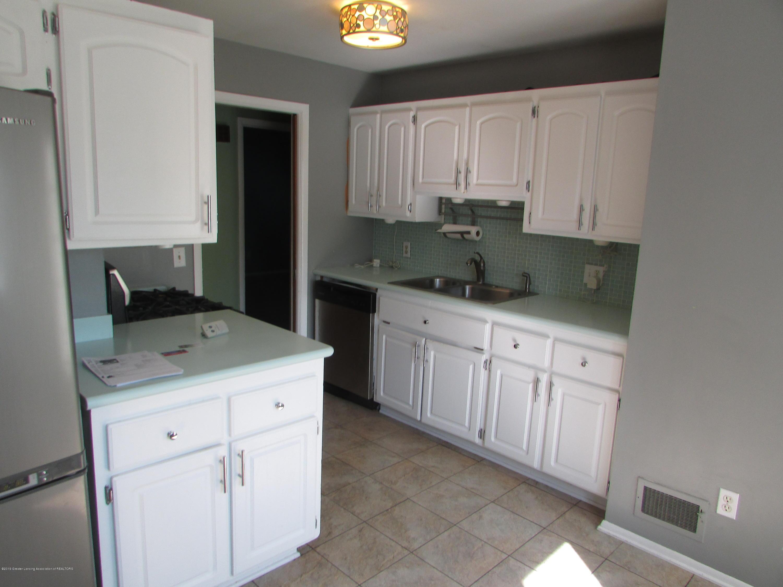 1730 Gay Ln - Kitchen - 4