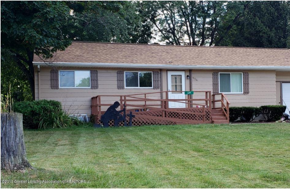 224 Woodhaven Dr - Capture - 1