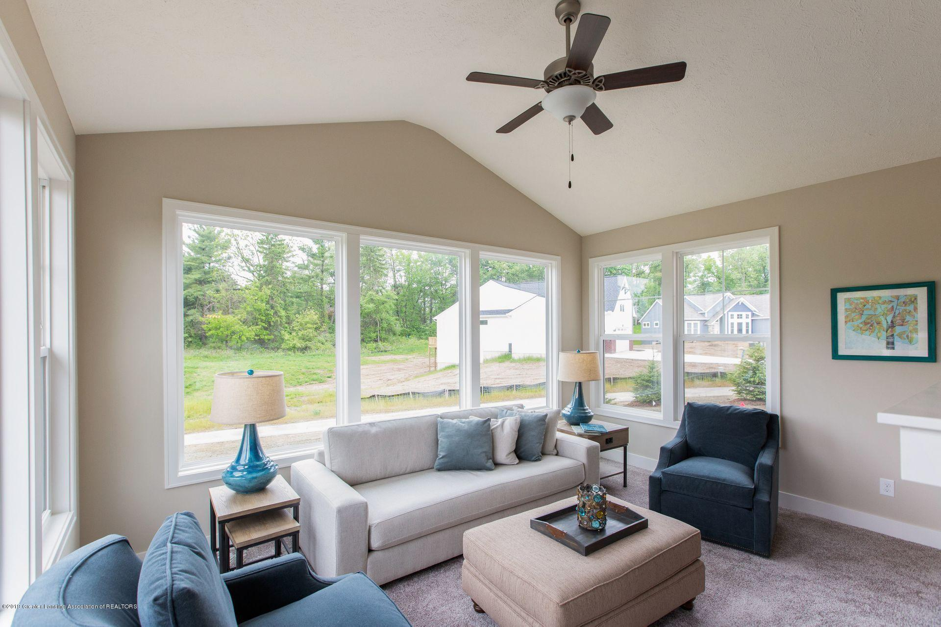 6008 Southridge Rd - Additional Living Space - 8