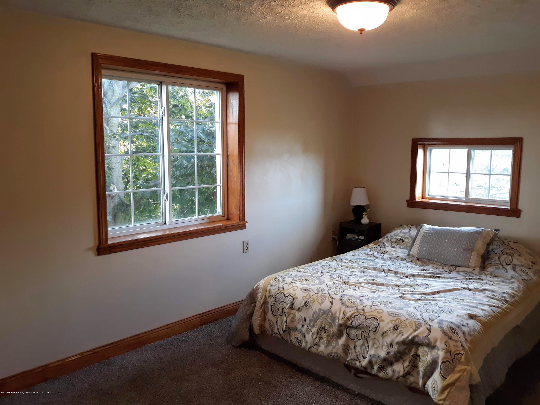 1592 N Chandler Rd - Bedroom 2 - 11