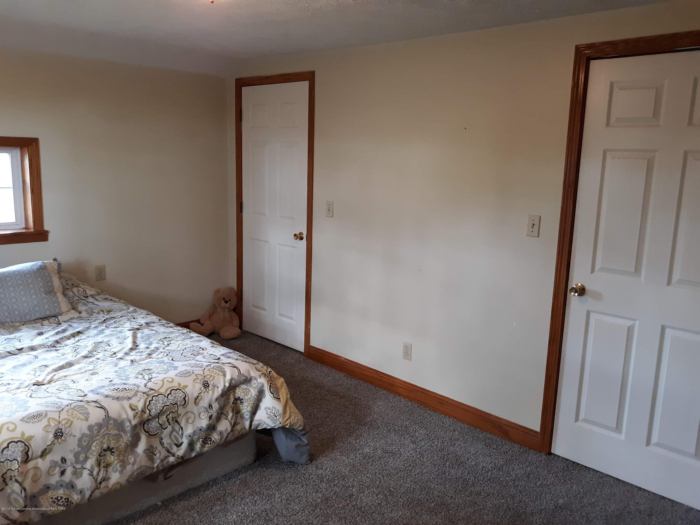 1592 N Chandler Rd - Bedroom 2 - 12