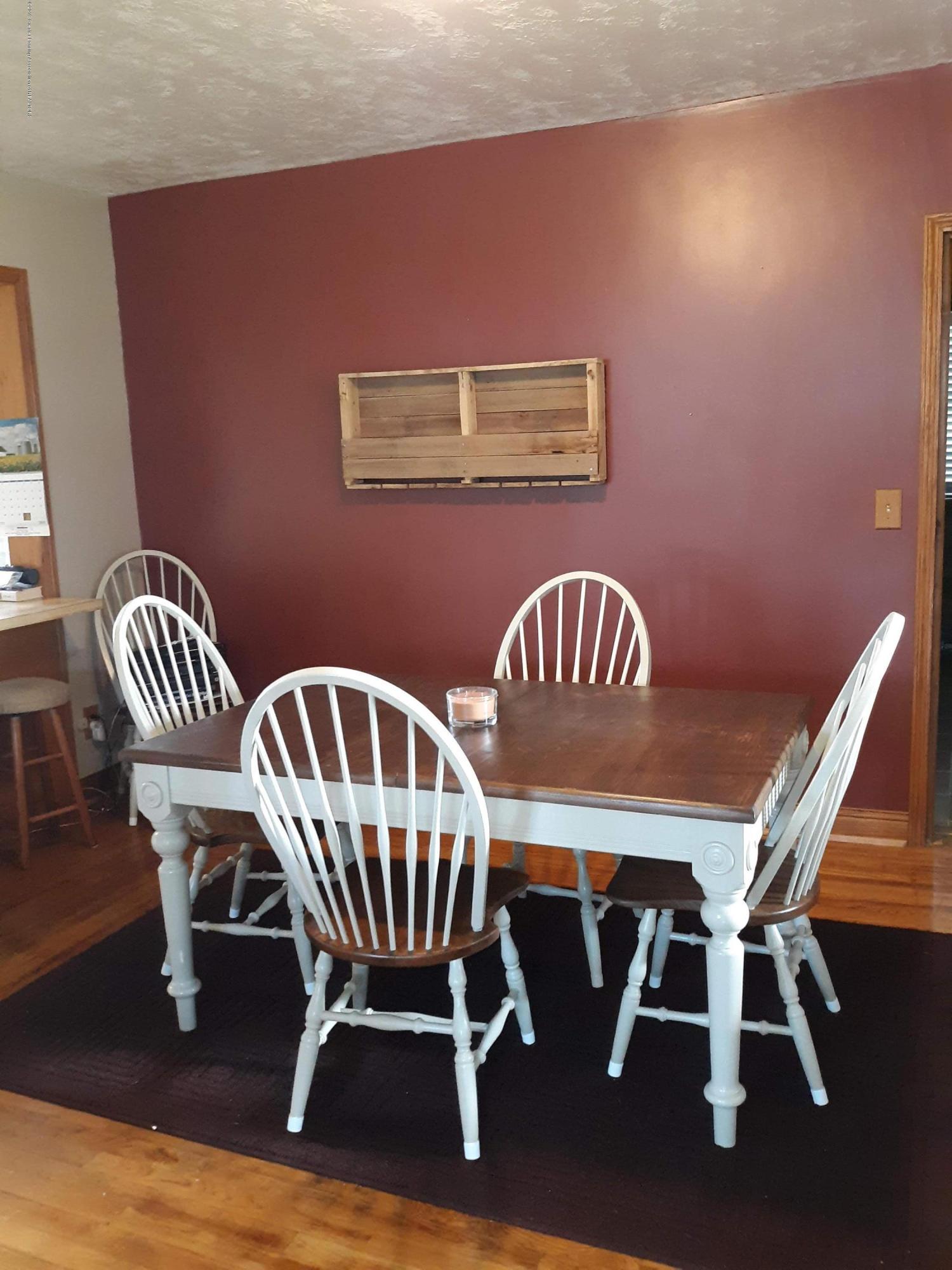 1592 N Chandler Rd - Dining Room - 7