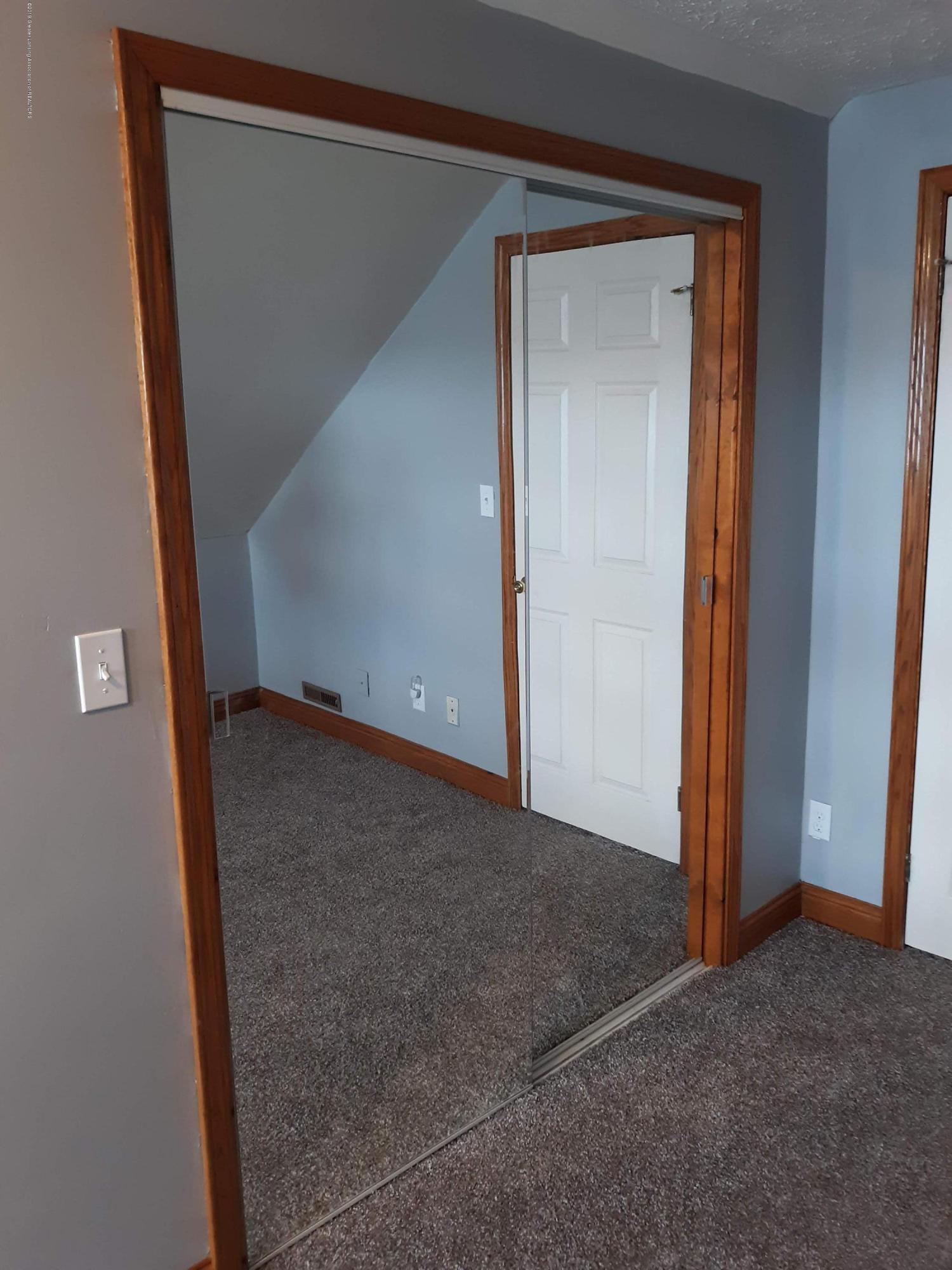 1592 N Chandler Rd - Master Bedroom - 14