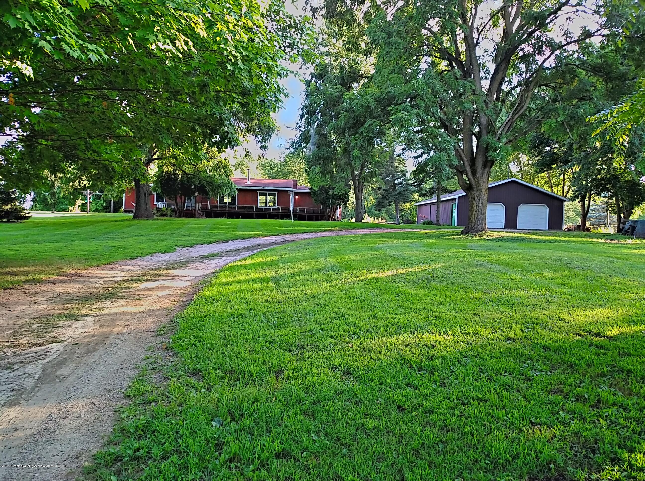 8662 Maple Rd - 2019-08-22_18-41-16_HDR - 1