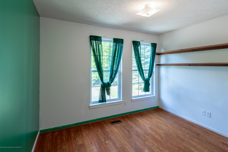 8755 Coleman Rd - Bedroom - 23