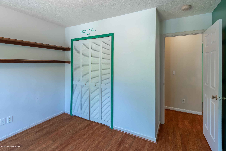 8755 Coleman Rd - Bedroom - 24