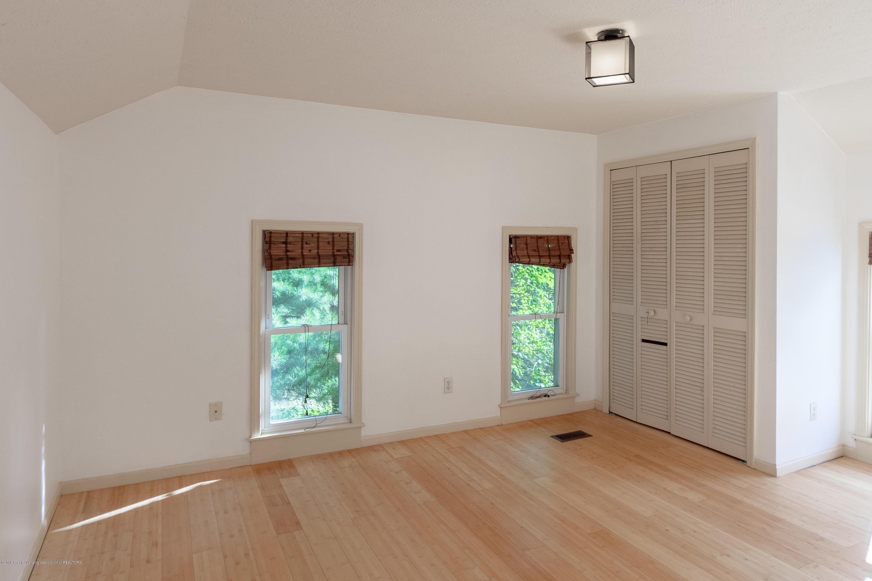8755 Coleman Rd - Bedroom - 27