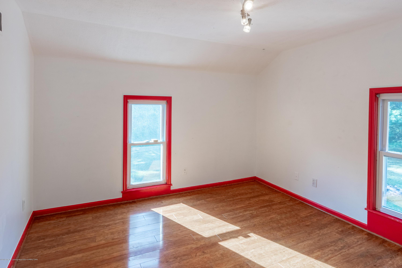 8755 Coleman Rd - Bedroom - 29